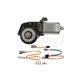 DMWPM00002-Power Window Motor  Dorman 742-264
