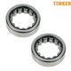 TKSHS00715-Dodge Axle Shaft Bearing Front Pair  Timken 5707