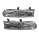 1ASFK00269-Sway Bar Link Pair