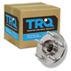 1ASHR00077-Ford Taurus Mercury Sable Wheel Bearing & Hub Assembly Rear