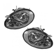 1ALHP00063-Ford Taurus Headlight Pair