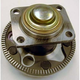 1ASHR00082-1986 Wheel Bearing & Hub Assembly Rear