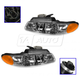 1ALHP00074-Headlight Pair