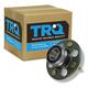 1ASHR00012-Wheel Bearing & Hub Assembly Rear  TRQ BHA54164