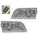 1ALHP00082-Volvo S40 V40 Headlight Pair