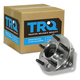 1ASHR00029-Wheel Bearing & Hub Assembly