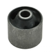 1ASMX00221-Volvo Control Torque Arm Bushing Rear