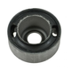 1ASMX00224-Jaguar Trailing Arm Rear Bushing Rear