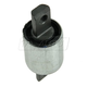 1ASMX00227-Volvo Control Arm Bushing Front