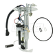 1AFPU01304-Ford Ranger Fuel Pump & Sending Unit Module