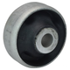 1ASMX00216-Control Arm Bushing Front