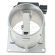 1AEAF00039-Air Flow Meter with Housing