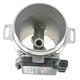 1AEAF00038-Air Flow Meter with Housing