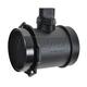 1AEAF00027-Mass Air Flow Sensor