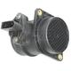 1AEAF00022-Volkswagen Beetle Golf Jetta Mass Air Flow Sensor with Housing