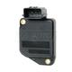 1AEAF00024-Nissan Air Flow Meter Sensor