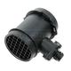 1AEAF00023-BMW 540i 740i 840i Mass Air Flow Sensor with Housing