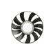 1ARFB00009-Radiator Cooling Fan Blade