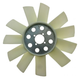 1ARFB00002-Radiator Cooling Fan Blade