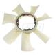 1ARFB00006-Radiator Cooling Fan Blade