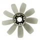 1ARFB00025-Radiator Cooling Fan Blade