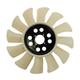 1ARFB00023-1995-08 Ford Ranger Radiator Cooling Fan Blade