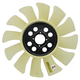 1ARFB00012-Radiator Cooling Fan Blade