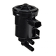 1AEMX00133-Vapor Canister Purge Solenoid