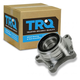 1ASHR00248-2007-12 Toyota Tundra Wheel Hub Bearing Module Rear Driver Side  TRQ BHA52917