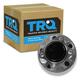1ASHR00260-2008-15 Scion xB Wheel Bearing & Hub Assembly  TRQ BHA54350