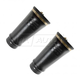 ARSSP00016-Land Rover Discovery Air Spring Rear Pair
