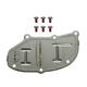 1AEMX00117-Oil Separator Plate