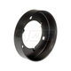 1AEMX00100-Cadillac Water Pump Pulley