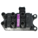 MCECI00006-Ignition Coil Motorcraft DG532