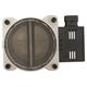 1AEAF00003-Mass Air Flow Sensor with Housing
