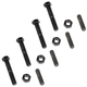 1AEMX00089-Water Pump Mounting Hardware Set