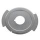 1AEMX00092-Hyundai Santa Fe Sonata Crankshaft Position Sensor Blade  Dorman 917-028