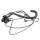 1AEMX00094-Jeep Emissions Vacuum Harness