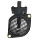 1AEAF00005-Mass Air Flow Sensor with Housing