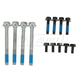 1AEMX00098-Water Pump Mounting Hardware Set