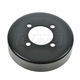 1AEMX00099-Water Pump Pulley