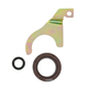 1AEMX00090-Counterbalance Shaft Seal & Retainer Kit