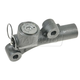1AEMX00076-Timing Belt Tensioner - Hydraulic
