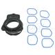 1AEMX00079-Intake Plenum Coupling