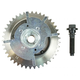 1AEMX00078-Camshaft Variable Valve Timing Actuator Sprocket