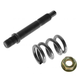 1AEMX00047-Exhaust Manifold to Front Pipe Stud and Spring Kit