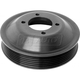 1AEMX00048-BMW Water Pump Pulley