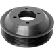 1AEMX00051-BMW Water Pump Pulley