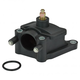 1AEMX00034-Coolant Bleeder Housing