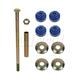 1ASMX00046-Sway Bar Link Kit MOOG K8772